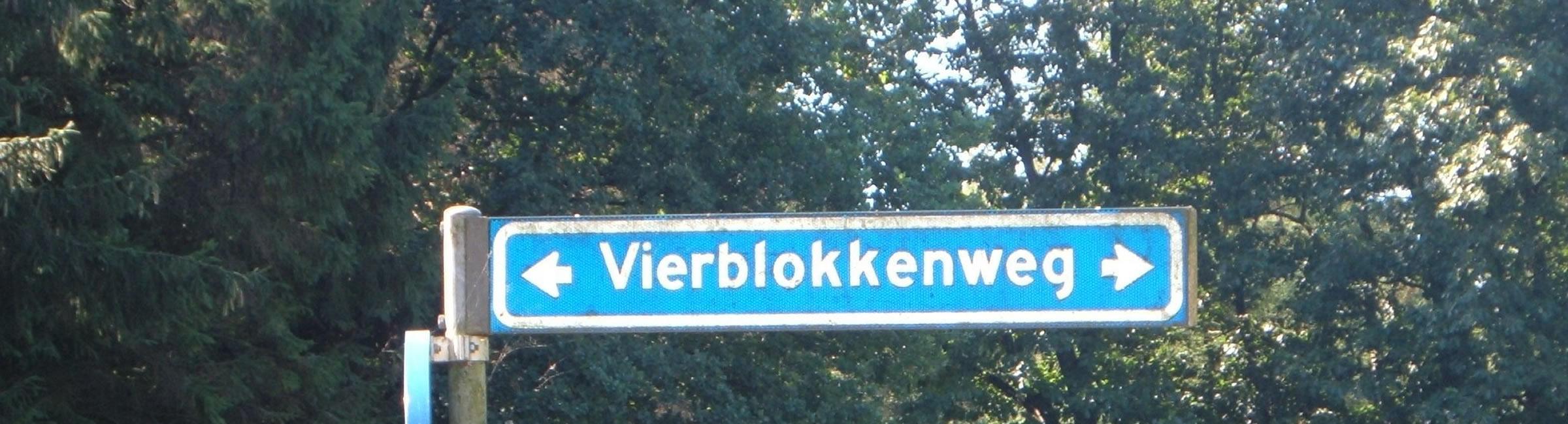 gelderland-groepsaccommodatie.jpg