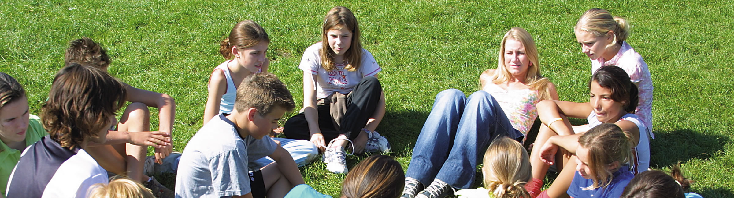 groepsaccommodatie-schoolkamp.jpg